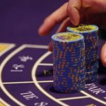 Macau casino GGR fizzles in May