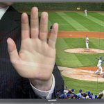 Major League Baseball to clubs, networks: no sports betting ads