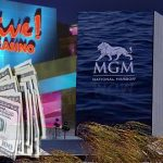 Maryland casinos smash revenue record as all six venues gain