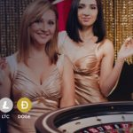 mBitCasino adds Altcoin support for live table game enthusiasts