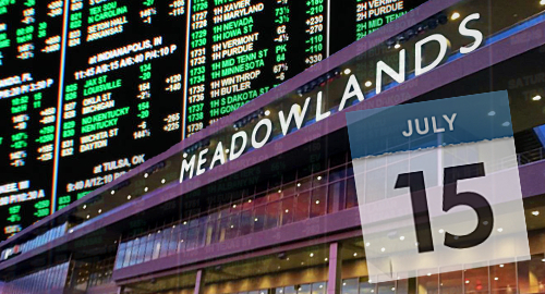 meadowlands-racetrack-sports-betting