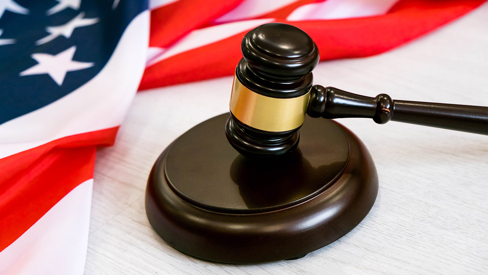 The Mouthpiece: Dropping the quill, picking up the club—SC ruling may be bad news for legal iGaming