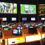 The Mouthpiece: Expanded sports betting and problem gambling–some legal questions