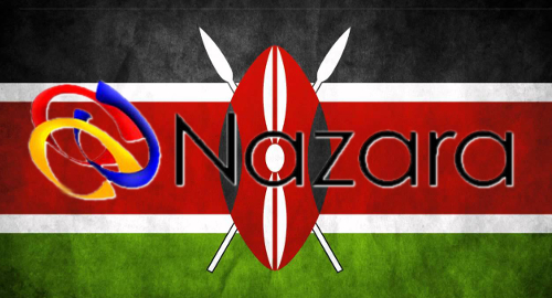 India's Nazara Tech enters Kenya online sports betting market