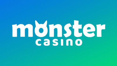 Nektan-powered, Monster Casino Launches its New Brand