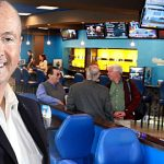 New Jersey legislature okays betting bill, all eyes on governor