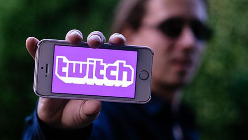 Next top Twitch poker streamer could win PokerStars Platinum Pass