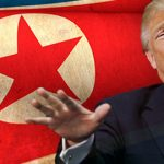 Report: North Korea wants US to help fund casino construction