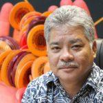Northern Marianas Senator moves to deter casino financial fraud