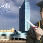 Atlantic City's Ocean Resort Casino wins gaming license