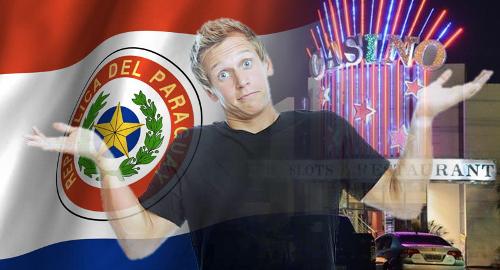paraguay-casino-licenses