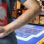 Polish casino license derbies encourage revenue tall tales