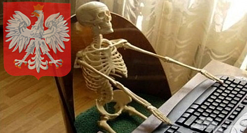 poland-online-betting-simplified-registration