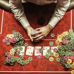 Public nominees being accepted for Poker Hall of Fame