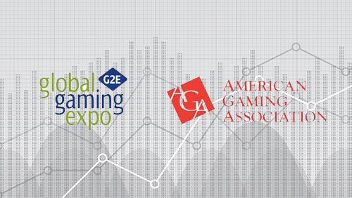 Registration Now Open for World's Premier Gaming Event