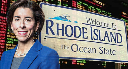 rhode-island-sports-betting