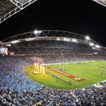 Rugby league wants $14.73M annually from Australia's POCT
