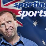 Sportsbet sues Crownbet to stop Sportingbet rebrand
