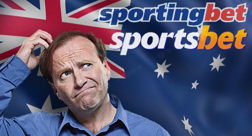 sportsbet-sportingbet-trademark-australia-lawsuit