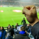 The Mouthpiece: Perhaps the leagues should pay integrity fees