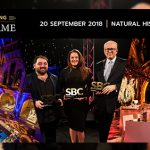 Three new members announced for Sports Betting Hall of Fame