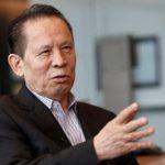 Tiger Resorts seeks punishment for Philippine prosecutor handling Kazuo Okada fraud case