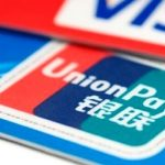 Reports of fresh UnionPay crackdown rattle Macau casino investors