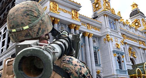 us-military-saipan-tinian-casinos-china