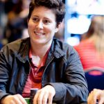 Vanessa Selbst to come out of retirement for WSOP final table