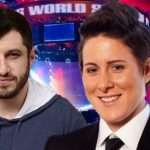 Vanessa Selbst hints at teaming up with Phil Galfond for WSOP Tag Team