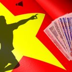 Vietnam gov't votes to expand legal sports betting options