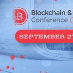 Will Azerbaijan become a new cryptocurrency harbor? Find out the answer at Blockchain & Bitcoin Conference Baku