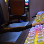 William Hill draws flak for taking advantage of FOBT clampdown delay