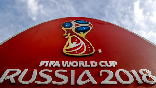 World Cup Round-Up: Russia with the perfect opening; Ronaldo scores three
