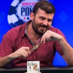 WSOP day 27: Margolin wins one after three years of thinking about defeat