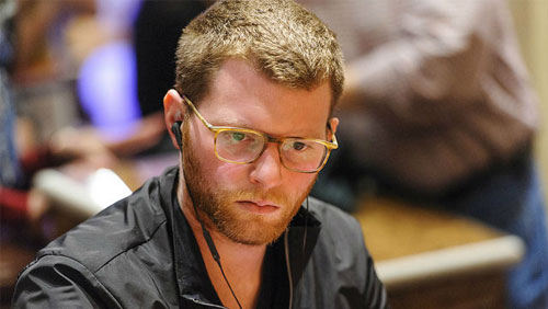 WSOP Review Day 7: Petrangelo wins bracelet #2 and $2.9m beans