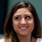 888Poker signs Ana Marquez to help spearhead their presence in Spain