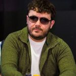 Anthony Zinno takes down $2M guarantee CPPT Venetian Main Event