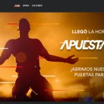 Royal Betting Solutions wins Colombia online gambling nod