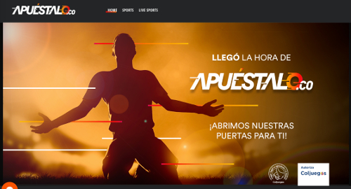 apuestal-colombia-online-sports-betting-license