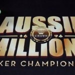 Aussie Millions to add $25k PLO HR; Germans fire warning to Greenwood