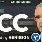 Australia cracking down on .cc online gambling domains