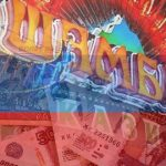 No compensation for casinos in Russia's Azov-City gaming zone