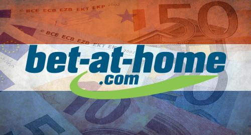 bet-at-home-netherlands-410k-penalty-gambling