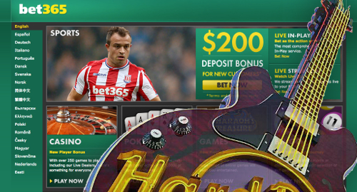 bet365-hard-rock-atlantic-city-sports-betting