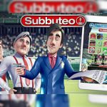 Betdigital nets exclusive Subbuteo slot deal with William Hill