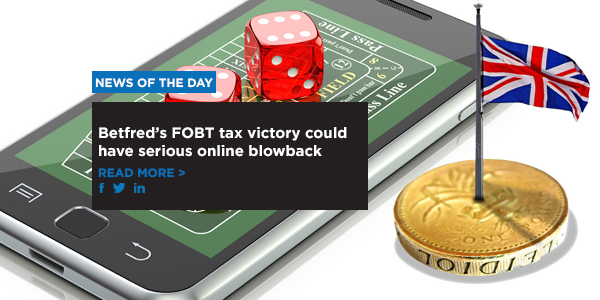 Erroca sunglasses nicosia betting online sports betting at bovada sportsbook