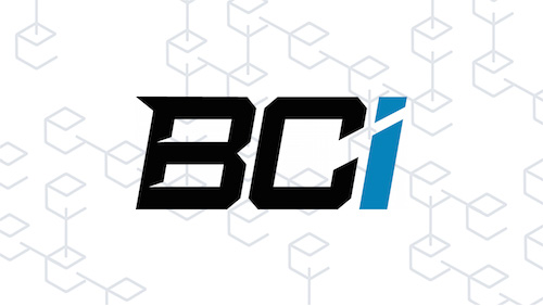 BlockChain Innovations Corporation launches crypto-currency wallet, Pebwallet.com