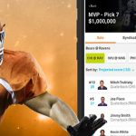 Colossus Bets joins forces with Pivit to launch NFL MVP Fantasy jackpots