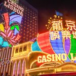 Construction boom in Macau linked to casino gaming license play: report